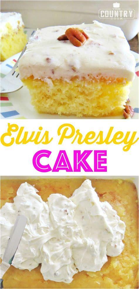 17 Best ideas about Box Cake Mixes on Pinterest   Sweet