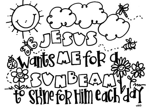 free printable christmas coloring pages sunday school first day of sunday school coloring pages page for toddler