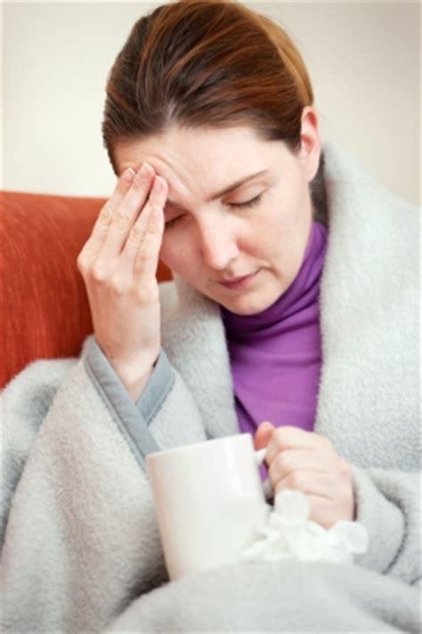 imagenes para una persona enferma las mejores cartas y pensamientos para una persona que