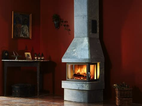 Soapstone Wood Stove Manufacturers - wood burning soapstone stove contura 470 400 series by contura