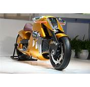 The Fastest Motorcycles In World  Auto Cafe Mag