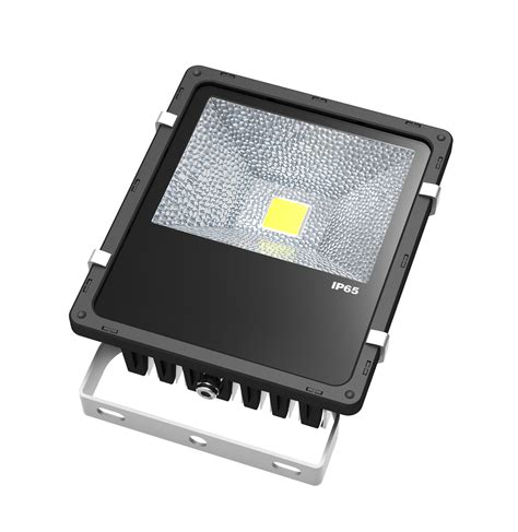 high power led flood light 30w high power led commercial flood light