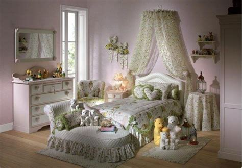 2 year old bedroom ideas 2 year old bedroom ideas large and beautiful photos