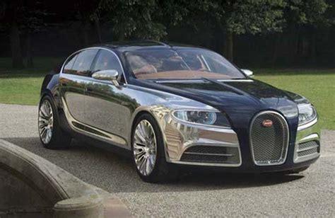 Luxury Car Picture from 2013 Bugatti 16C Galibier   gayow.com