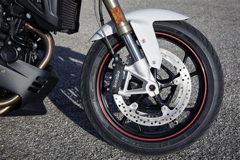 Bmw Motorrad F800r Gebraucht by Bmw F 800 R Test Gebrauchte Bilder Technische Daten