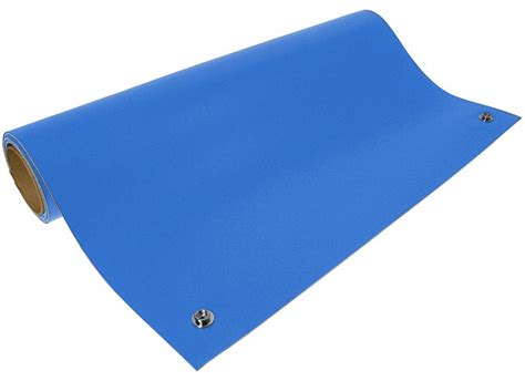 anti static products 3m table mats