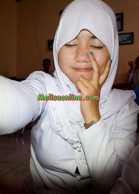 cerita 17 koleksi cerita dewasa terbaru cerita dewasa jilbab cerita seksi indonesia terbaru