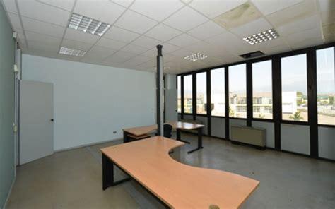 affitto uffici torino uffici a torino in affitto ed in vendita informati italia