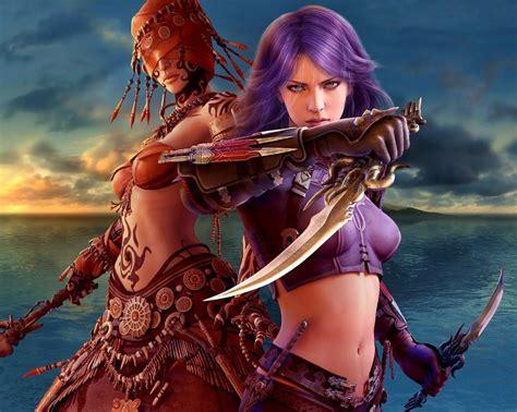 imagenes mujeres guerreras mitologicas im 225 genes de guerreras mitol 243 gicas para facebook mil recursos