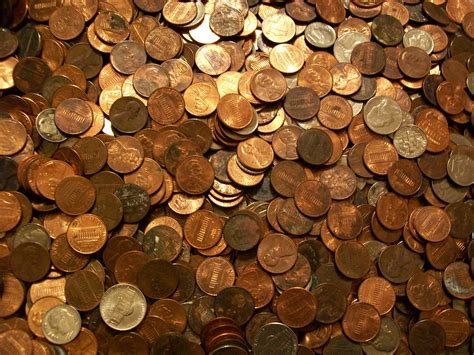 Free Pictures Coins