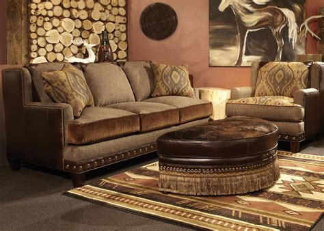 Couches Dallas by Dallas Furniture Collection