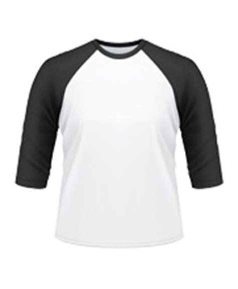Channel Cocaine Big Size White Tshirt alternative apparel 2089e1 eco jersey raglan baseball