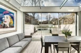 Bedroom Wall Shelves Design Modern Bedroom Design With Unusual Wall » Home Design 2017