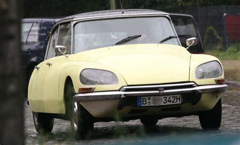 Auto Oldtimer Kaufen by Service Oldtimer Kauf Auf Diese Punkte Sollten Sie Achten