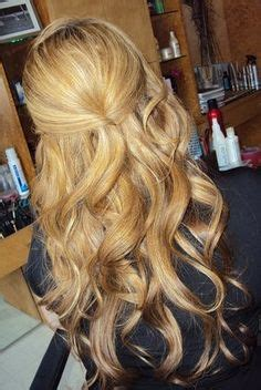 hair bows for dummies bow hairstyles bows and curls on pinterest