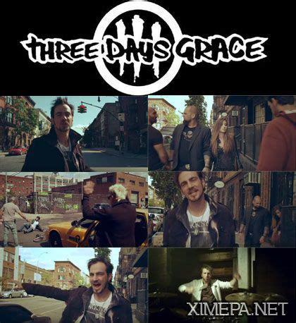 Chalk Outline Three Days Grace Ticci Toby by смотреть клипы онлайн бесплатно страница 7