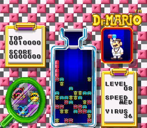 emuparadise q sound tetris dr mario download game gamefabrique