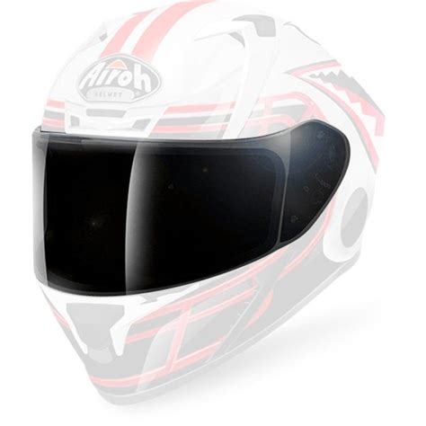 Sale Airoh Valor Touchdown visiera e schermo moto airoh visiera valor touchdown pronto per l invio icasque it
