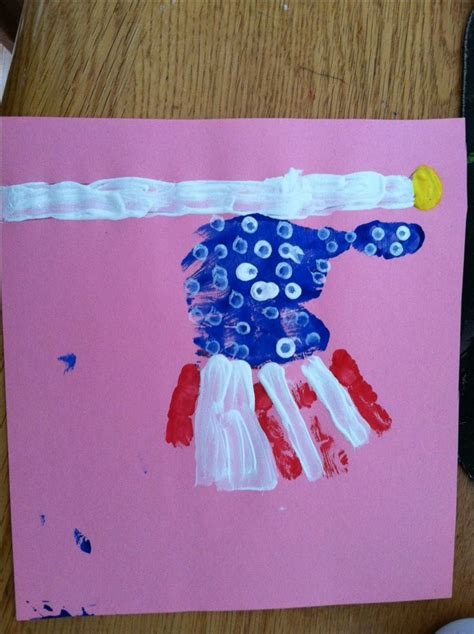 17 best images about fourth of july crafts on pinterest