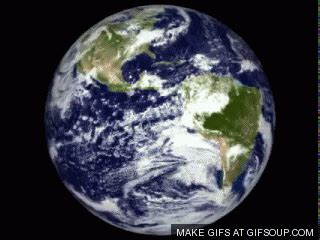 science earth gif find  gifer