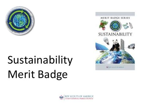 game design merit badge pdf sustainability merit badge for boy scouts