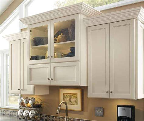 diamond kitchen cabinets painted white kitchen cabinets maple pretty painted