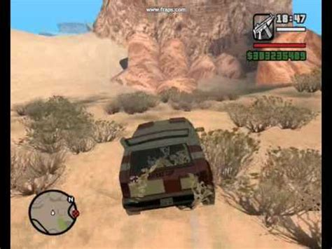 film misteri gta san andreas gta san andreas misteri veri no mod youtube