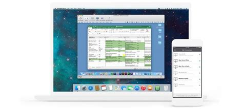best remote desktop best remote desktop for mac software