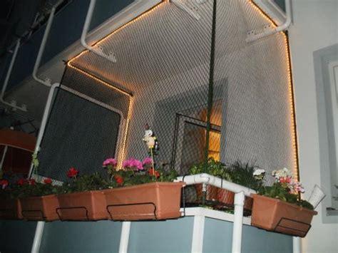 was kostet ein carport aus holz was kostet ein carport mit balkon top haus das