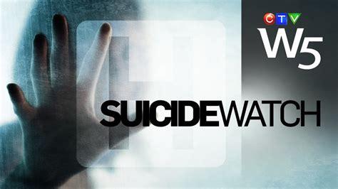 uncovers  suicide deaths  patients  canadian