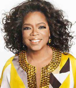 oprah winfrey yearly income mishal husain biography divorce married husband hot
