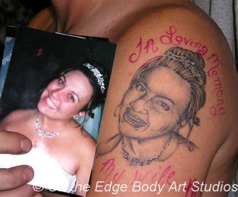 fail de tattoo fan crey 243 tatuarse la firma de pablo lescano lo enga 241 aron