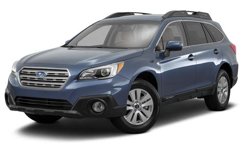 2017 subaru outback specs 2017 subaru outback reviews images and specs