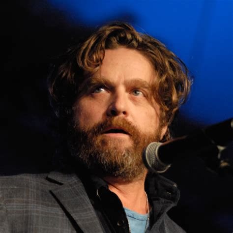 song lyrics tattoo zach galifianakis zach galifianakis is heading back to tv vulture