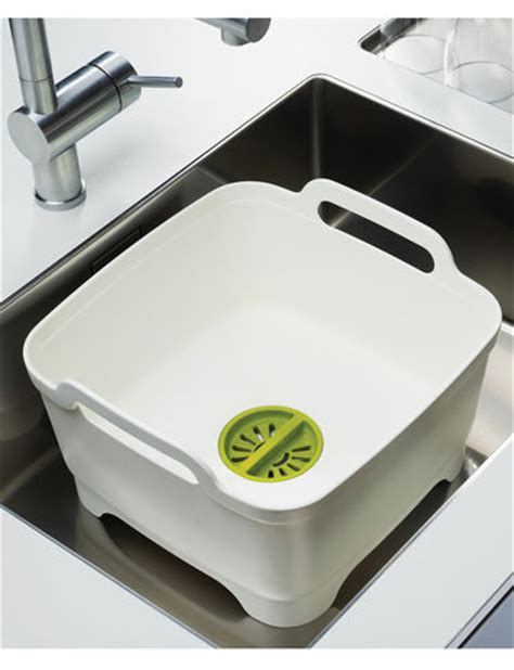My Own Gallery Of Great Wash Basins by Dish Pan Wash Drain Basin Great For Cing Gardeners