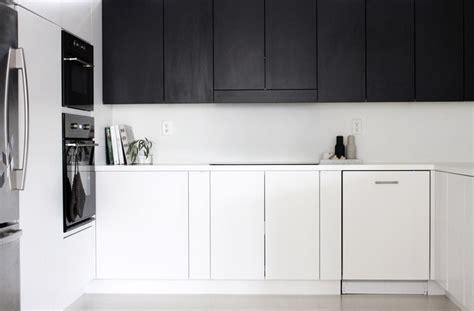 wohnung schwarz weiß farbe gr 252 n k 252 che