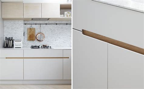 Kitchen Cabinet Joinery 939 Best Images About Joinery On Joinery Details Wardrobes And Bespoke