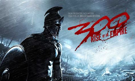 film kolosal 300 rise of an empire 300 rise of an empire movie review