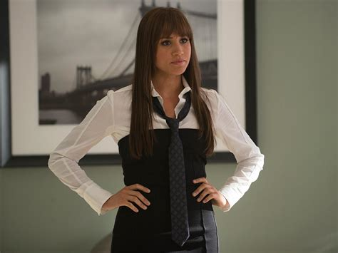 Tv Show Suits Wardrobe by Zane Meghan Markle S Suits Wardrobe