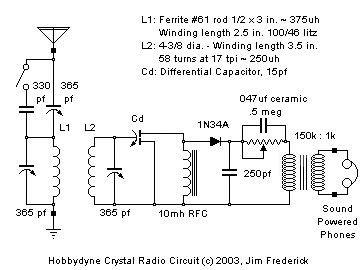audiotech model 250 wiring diagram 34 wiring diagram