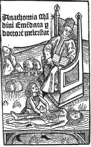 librerie antiquarie bologna libreria bertocchi scienze mediche antiche e moderne