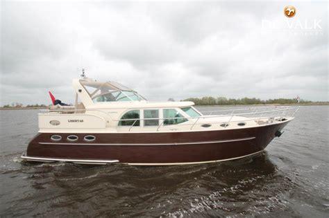 motorjacht vivante vivante 42 motorboot te koop jachtmakelaar de valk