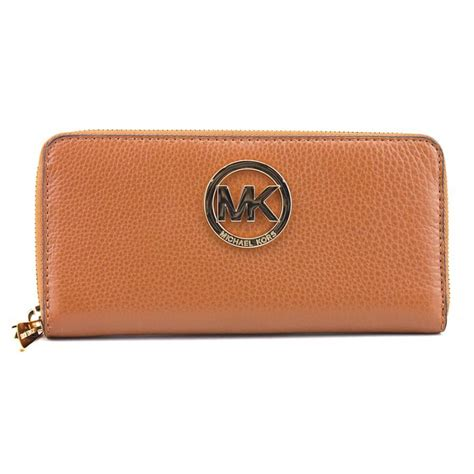 A New Way To Wallet From Dbclay by Wallet Size Photo Dimensions Michael Michael Kors Fulton