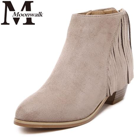 cheap fringe boots buy wholesale fringe boots from china fringe boots