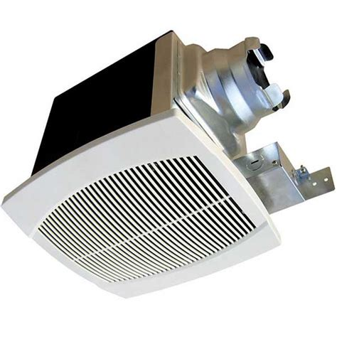 high speed bathroom exhaust fan exhaust fans for bathroom panasonic whisperceiling fv