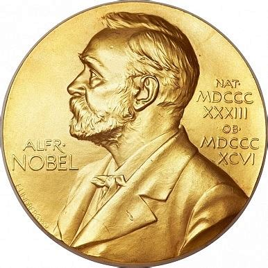 Nobel Peace Prize Also Search For Article 9 Of Japan S Constitution Nobel Peace Prize