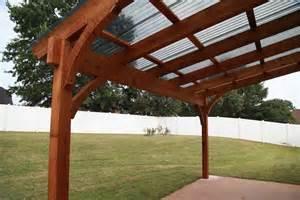 Design Ideas For Suntuf Roofing