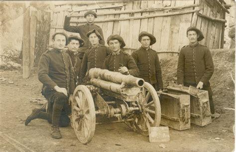Pied De Ladaire En Bois 1917 by Jean Claude Jacquet G 233 N 233 Alogie Par Mimidel69 Geneanet