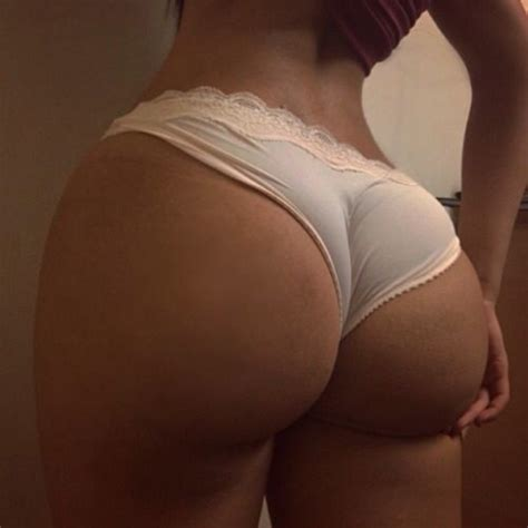 pawg selfie love on instagram