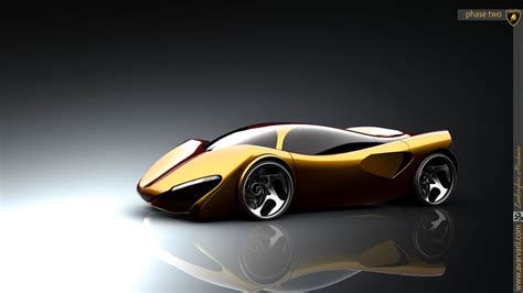 future lamborghini 2020 2020 lamborghini minotauro design concept yes
